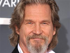 Jeff Bridges Screensaver Sample Picture 3